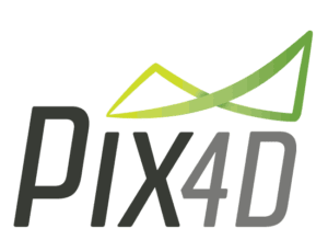 Top 10 Drone Mapping Apps and Software (Updated September 2019)