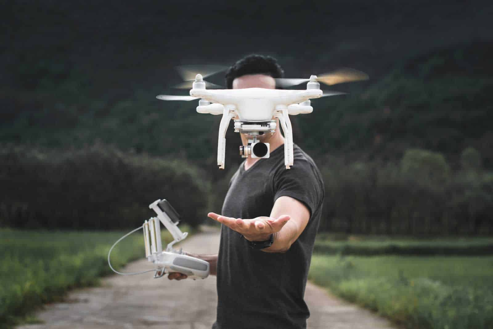 Pricing your used and second hand drones